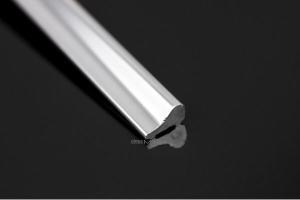 Порожек алюминиевый G1009