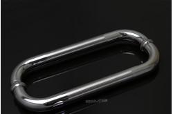 Ручка дверная G856