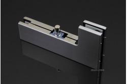 Угловой Г-подобный фиксатор EK-40