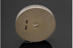 Круг полировальный серии BD, 150х22х25