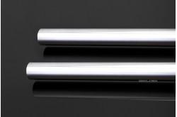 Труба  19 мм