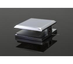 Соединитель G250s - Polish zinc