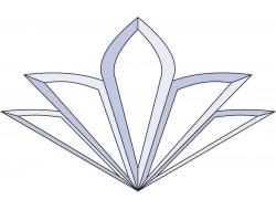 Фацетный элемент  DB351