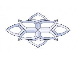 Фацетний елемент DB 81