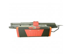 MT- TS2513  Планшетный УФ принтер