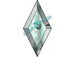 Фацетный элемент  DB 15