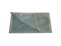 Вакуумный силиконовый мешок