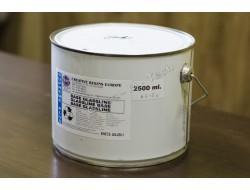 Контур полимерный, компонент А  (база)